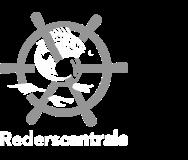 Rederscentrale